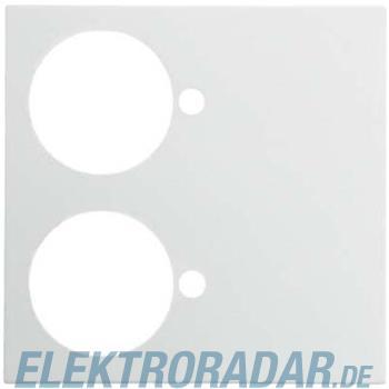 Berker Zentralstück pws 12881919