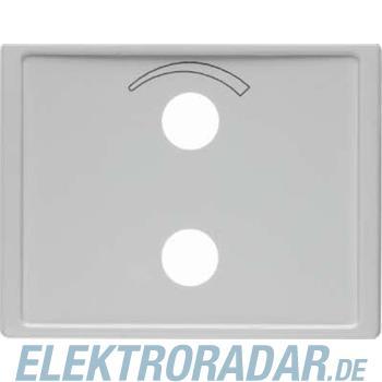 Berker Zentralstück pws 13000069