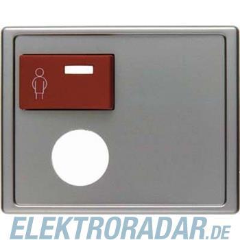 Berker Zentralstück eds 12179004