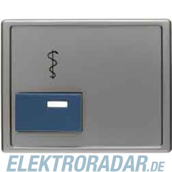 Berker Zentralstück eds 12239004
