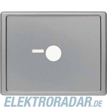 Berker Zentralstück eds 12369004