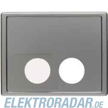 Berker Zentralstück eds 12389004