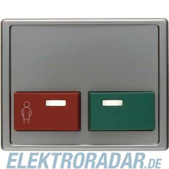 Berker Zentralstück eds 12499004