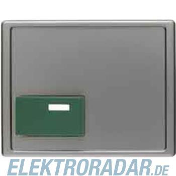 Berker Zentralstück eds 12519004