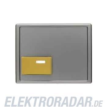 Berker Zentralstück eds 12529004