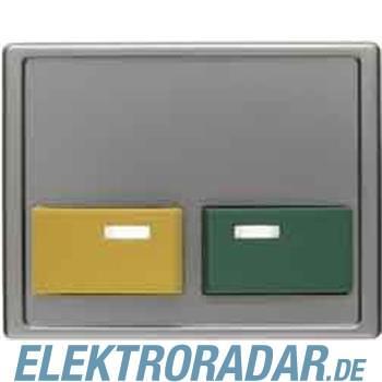 Berker Zentralstück eds 12539004