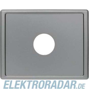 Berker Zentralstück eds 12989004
