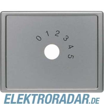 Berker Zentralstück eds 13019004