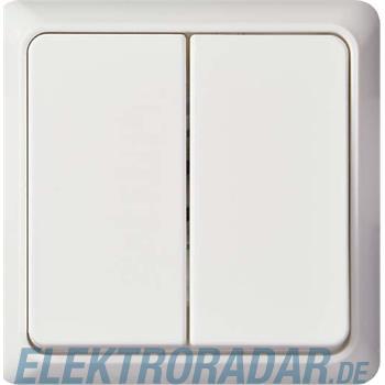 Elso Doppeltaster rw 242514