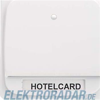 Elso Hotelcard-Schalter pw 203050