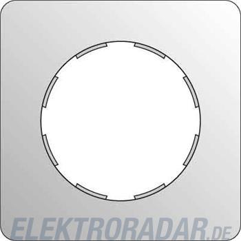 Elso Zentralplatte pw 223000