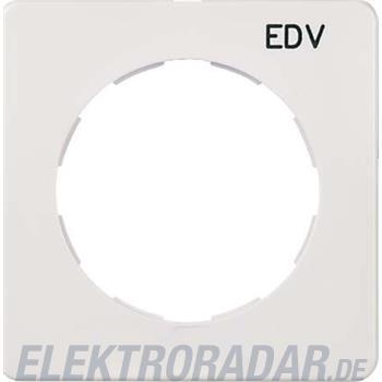 Elso Zentralplatte EDV 223100