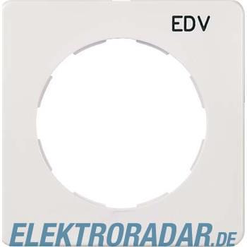 Elso Zentralplatte EDV 223104