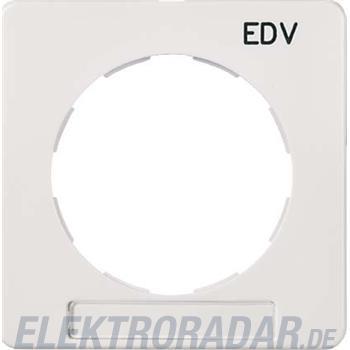 Elso Zentralplatte EDV 223110