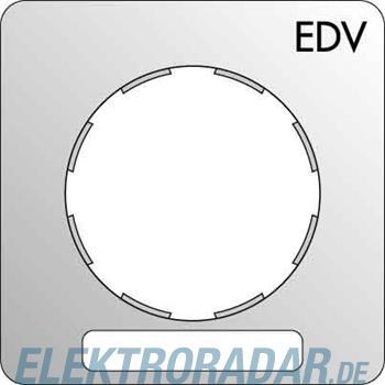 Elso Zentralplatte EDV 223119