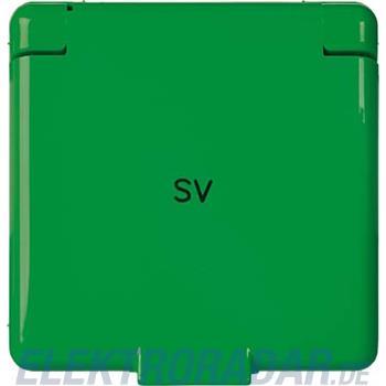 Elso Zentralplatte gn 223157