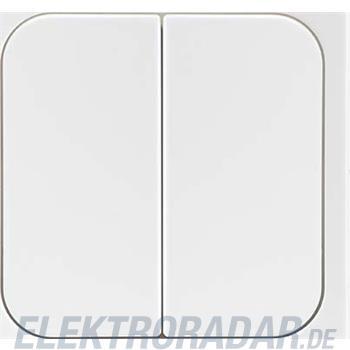 Elso Tastfläche 2fach pw 207140