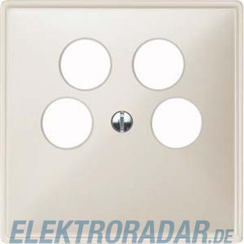 Merten Zentralplatte lgr 464229