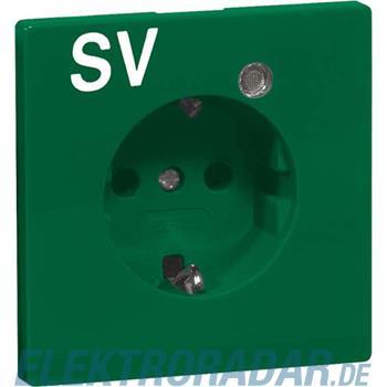 Peha Steckdose D 95.6611.42 GLK SV