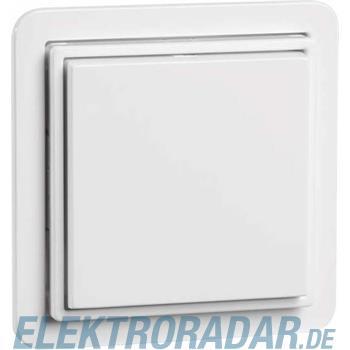 Peha Wandsender rws D 20.450.022 FU-BLSN
