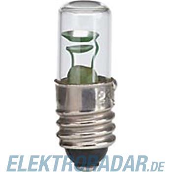 Elso Glimmlampe E 10 296080