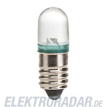 Elso Glimmlampe E 10 296090
