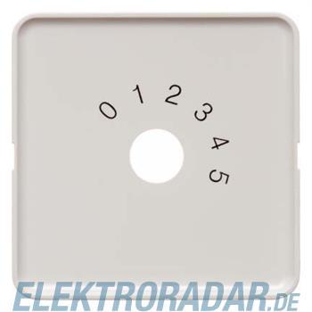 Berker Zentralstück 130149