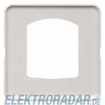 Berker Zentralstück 130549