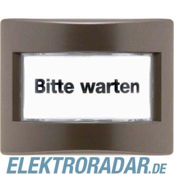 Berker Info-Lichtsignalaufsatz 13459011
