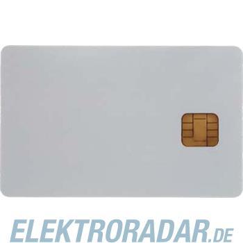 Berker HM 1801 Mastercard 270001