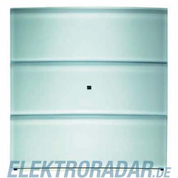 Berker Tastsensor 3fach Standard 75163091