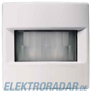Jung KNX Automatik-Schalter sw LS 3280 SW
