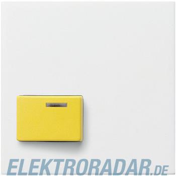 Gira Abeckung f. Abstelltaster 024727