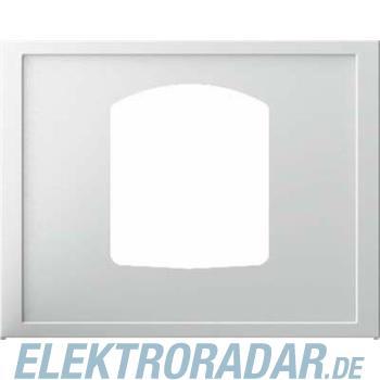 Berker Zentralstück pws 13057009