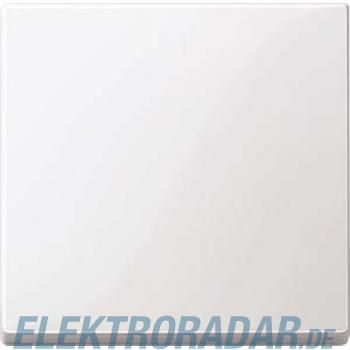 Produktbild Merten 432119 Schalterwippe, System M