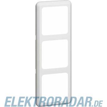 Peha Rahmen 3-fach gr D 773.13