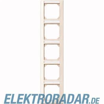 Merten Rahmen 5f.ws/gl 470544