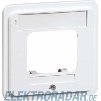 Peha Zentralplatte rws D 80.610.02 ACO NA