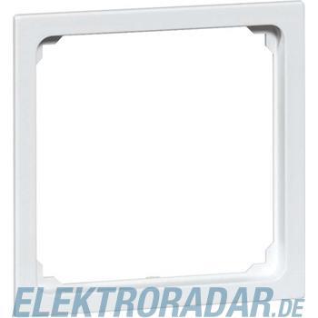 Peha Zentralplatte sw D 20.670.192 ZV