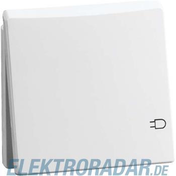 Peha Steckdose D 95.6511.70 K SI