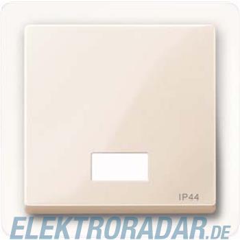 Merten Wippe Symbol Fenster ws/gl 432744