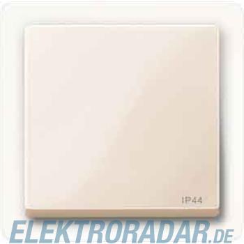Merten Wippe ws/gl 432044