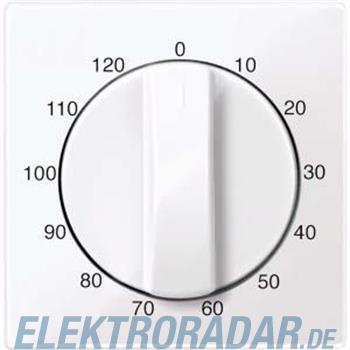 Merten Zentralplatte aws/gl 567525