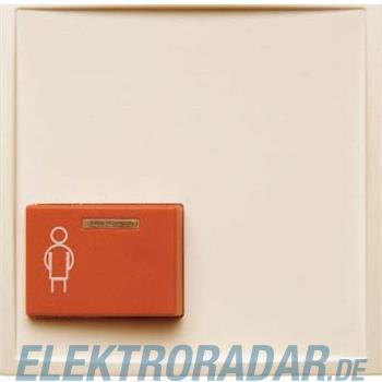 Berker Zentralstück ws/gl 12198982