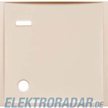 Berker Zentralstück ws/gl 12338982