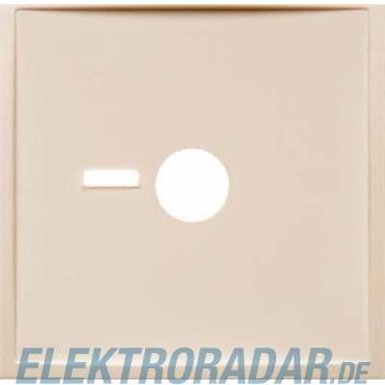 Berker Zentralstück ws/gl 12368982