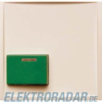 Berker Zentralstück ws/gl 12518982
