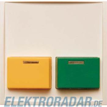 Berker Zentralstück ws/gl 12538982