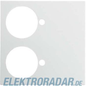 Berker Zentralstück 12888919
