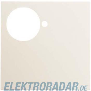Berker Zentralstück ws/gl 12888982